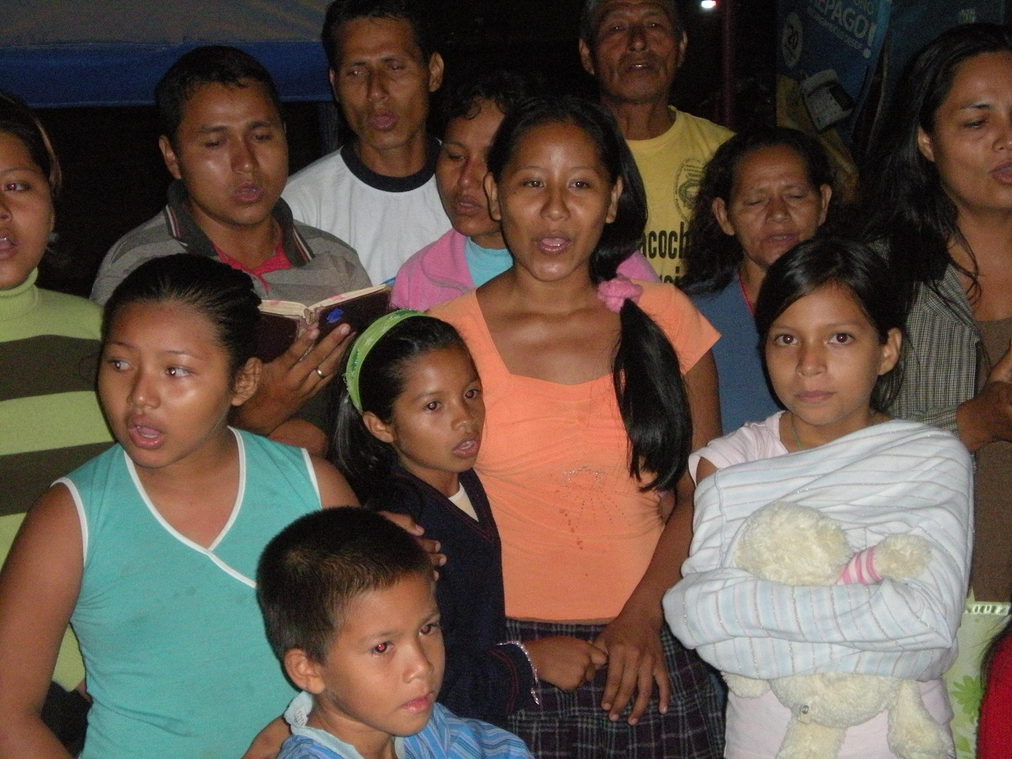 Peru Pictures 072109 034