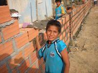 Peru Pictures 072209 118