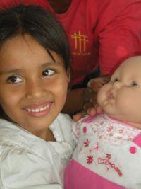 Peru Pictures 072309 048