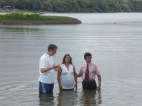 Peru Pictures 072609 014