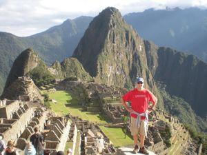 Peru Dad's 080509 048