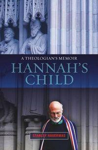 Hannahs child