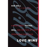 Book_Love_Wins