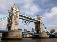 London-bridge-olympics