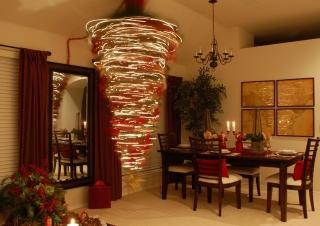My-upside-down-christmas-tree