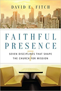 FaithfulPresence