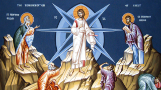 Transfiguration-large-icon